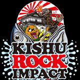 201511005kishu_rock_impact
