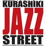 201511010kurashiki_jazz_street