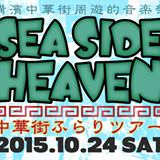 201510052sea_side_heaven