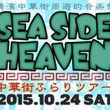 201510052sea_side_heaven