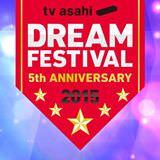 201511027tvasahi_dream_fes