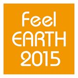 201510065feel_earth