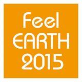 201510065feel_earth