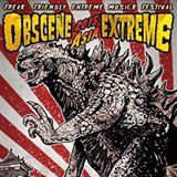 obsense_extream