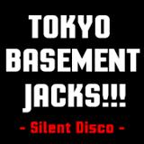 201511tokyo_basement_jacks