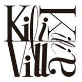 201601kilikilivilla-vol3