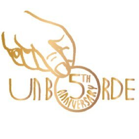 unborde_2016_logo