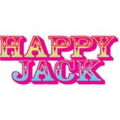 201603happyjack