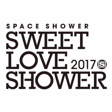 「SWEET LOVE SHOWER」第3弾で、Cornelius、[Alexandros]、Coccoら7組追加