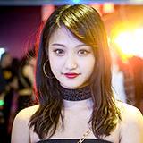20151114jinmiraisai_11