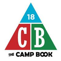 THE CAMP BOOK 2018