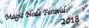 Magic Node Festival