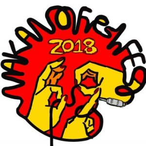 NAKANO Fresh ROCK FES.