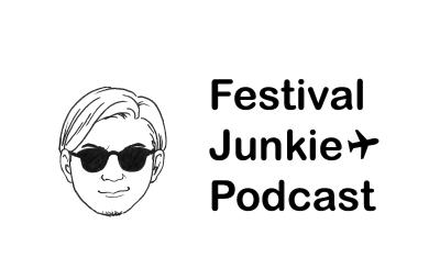 今年のGWはフェスにとって重要な1週間〜アラバキ中止からビバラ&JAPAN JAM開催へ【#FJPodcast 5月1日配信回】