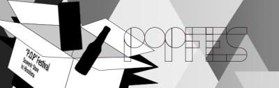 """オンラインフェス「""""P.O.P""""Festival」を主催するPerfumeの出身地・広島の名産物が、オリジナルパッケージ&期間・数量限定で販売"""