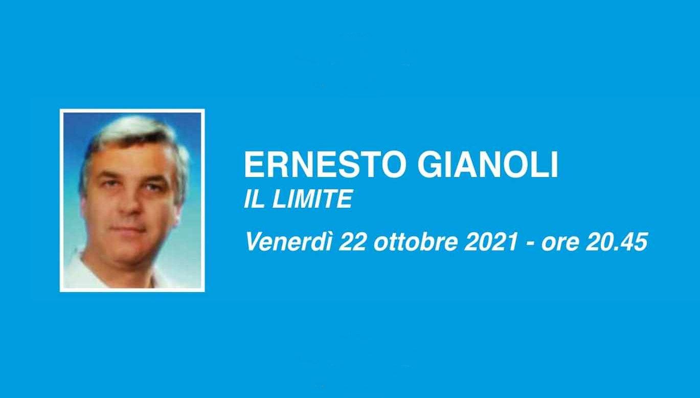 VdG Gianoli
