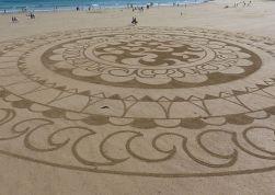 Beach_art_Michel_Jobard (2)