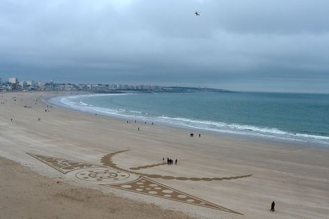 Beach_art_Michel_Jobard (4)