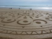 Beach_art_Michel_Jobard (8)