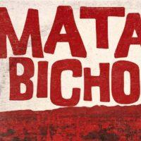 Orchestrina-Mata-Bicho
