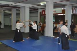 003-artes-marciales-2