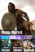 Promo-ManuMarvel