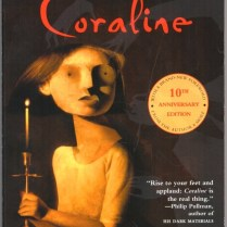 coraline-book-dave-mckean-signature