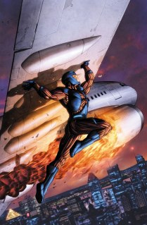 x-o-manowar-39-e28093-variant-cover-by-cafu