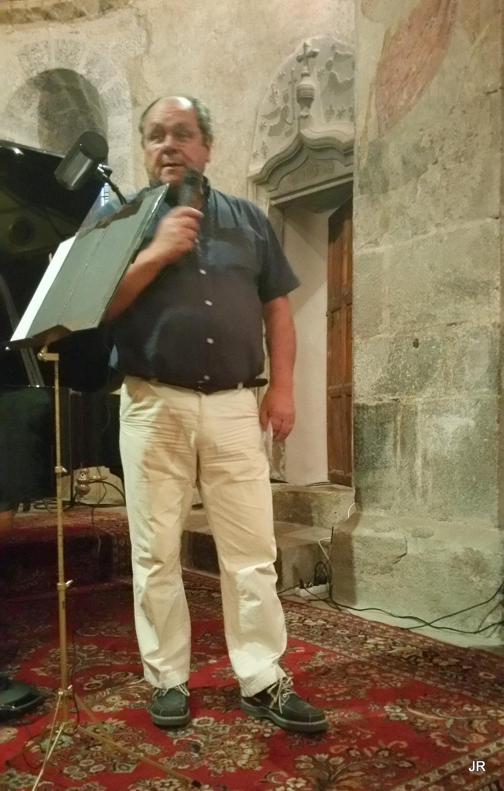 2016 08 concert Vielle Aure (2)