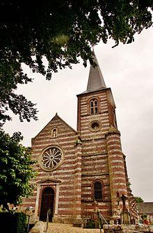 004_La_Chapelle-sur-Dun_(_76740_)