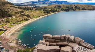 copacabana-lago-titicaca-bolivia