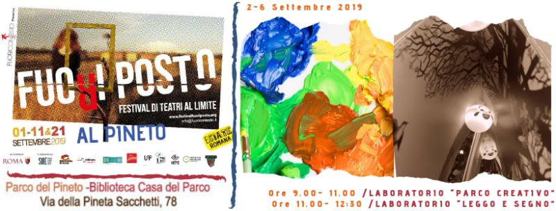 FUORI POSTO_cover evento 2-6 sett fb
