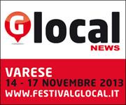 180x150 Glocalnews: il festival del giornalismo digitale Eventi