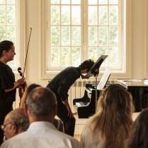 20 maio_Conservatorio Musica Porto_07