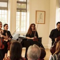 20 maio_Conservatorio Musica Porto_08