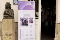 20 maio_Conservatorio Musica Porto_12