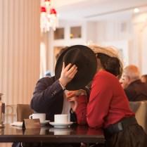 Cafe Astoria_Ricardo Meireles_35