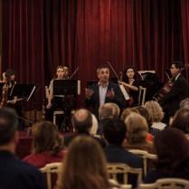 Concerto_Ateneu Comercial_09