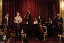 Concerto_Ateneu Comercial_14