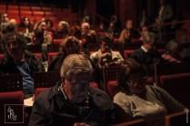 teatro_helena_sá_e_costa-7
