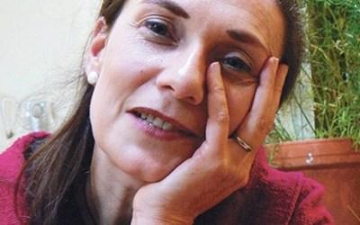 Anne Lévy-Morelle