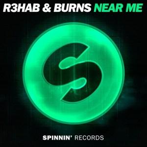 R3hab burns near me