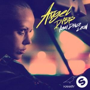 DVBBS Angel ft. Dante Leon