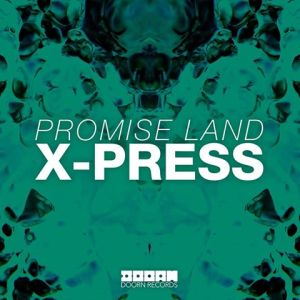 Promise Land X-Press