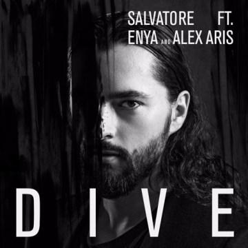 Salvatore Dive