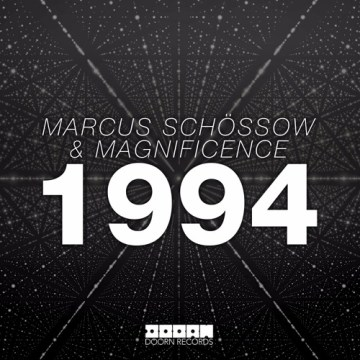 Marcus Schossow Magnificence 1994