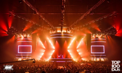 amf-2016-top-100-djs-party-pic