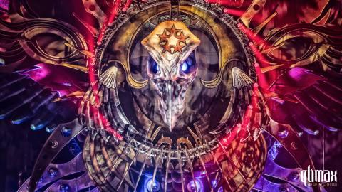 phoenix-qlimax-2016
