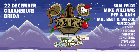 mr-belt-wezol-music-club