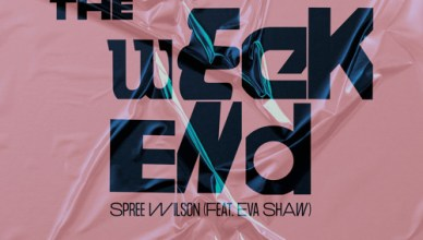 Showtek & Spree Wilson ft. Eva Shaw - The Weekend